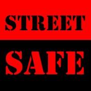 streetsafe selvforsvarskurs