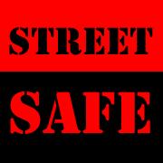 Selvforsvarskurset StreetSafe